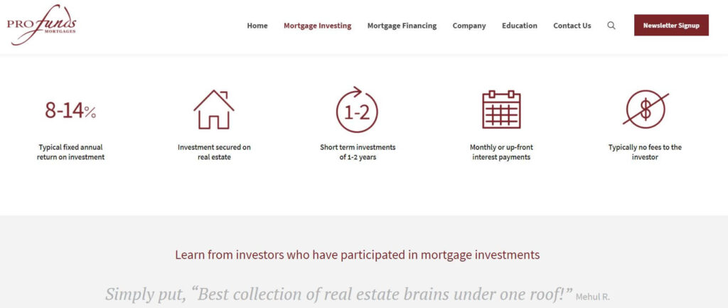 Invest on real estate to make money in college