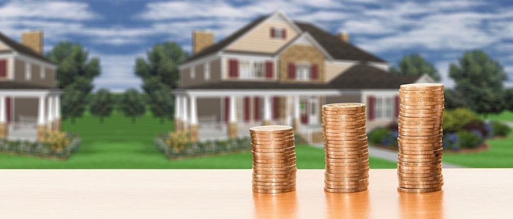 How to save money for a house in 6 months