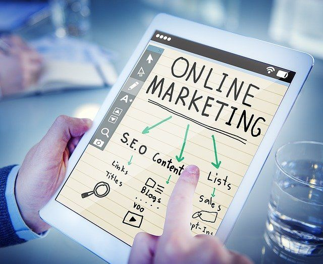 digital marketer agent jobs pay 1000 weekly
