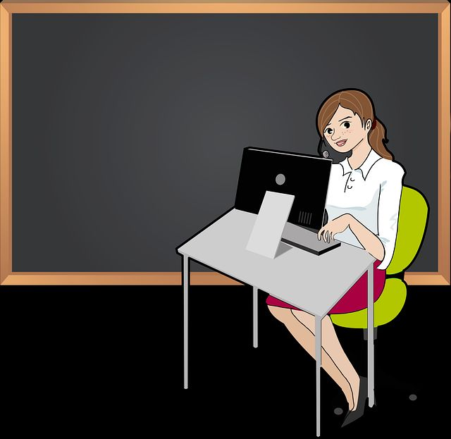 TEACH ENGLISH ONLINE and make $200 a month online