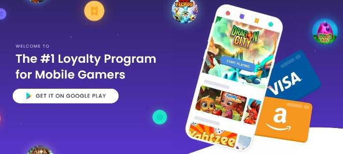 Get pay instanlly to play games